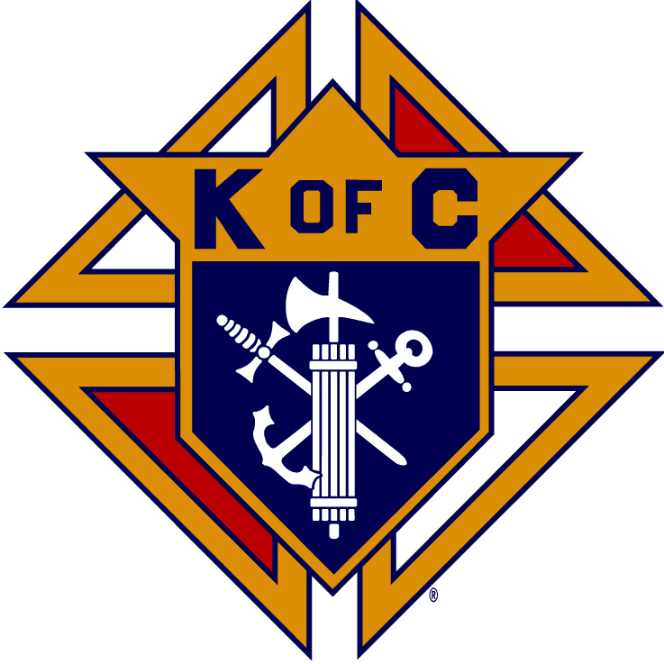 Knights-of-Columbus