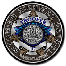 Wyoming-Highway-patrol_jpeg